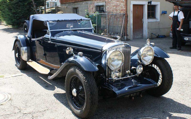 Bentley-Spezial-DSC00441