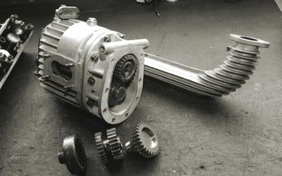 Alfa-6c-ASC1180