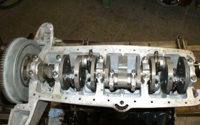 Alfa-6c-DSC00485
